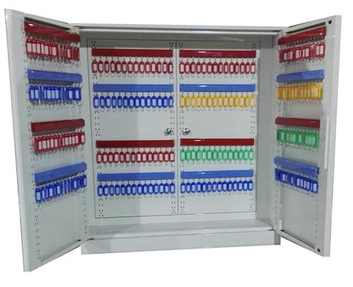 埃克萨斯平开式钥匙柜PK-1